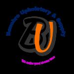 logo png orig